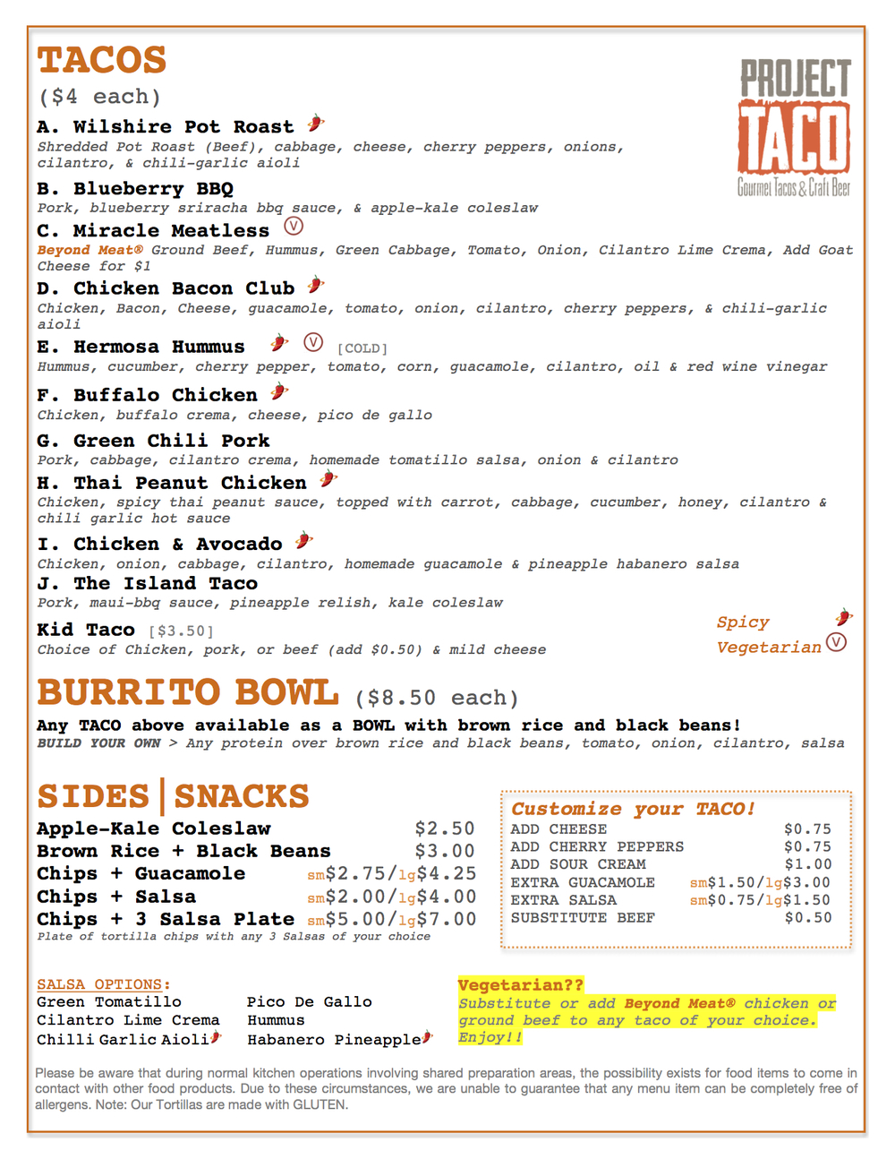 Project Taco Menu Dec 2013 (Window) copy.jpg