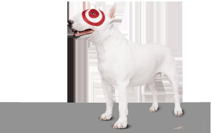 img-dog-target-1.png