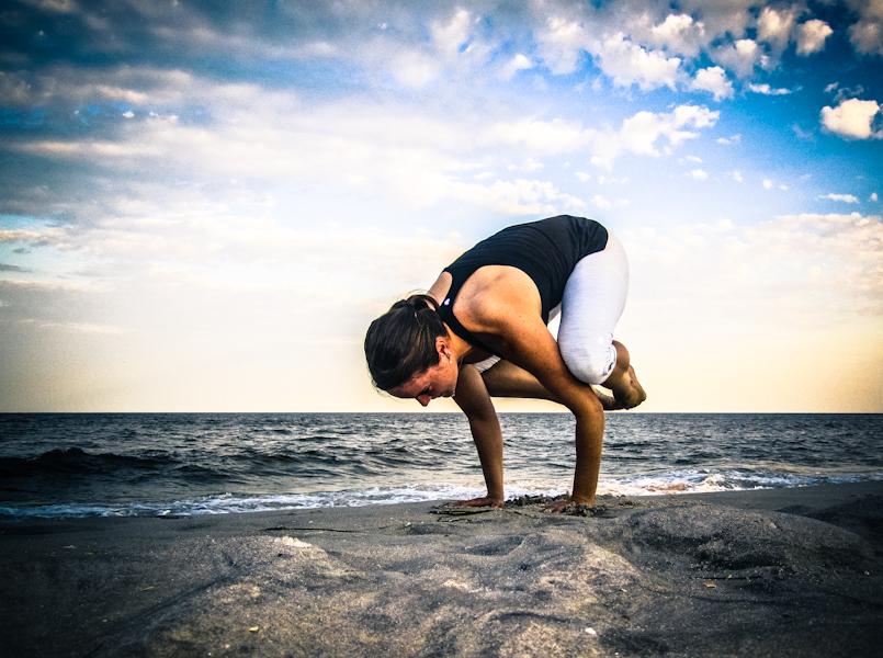 Jane Daly- yoga edits-40.jpg