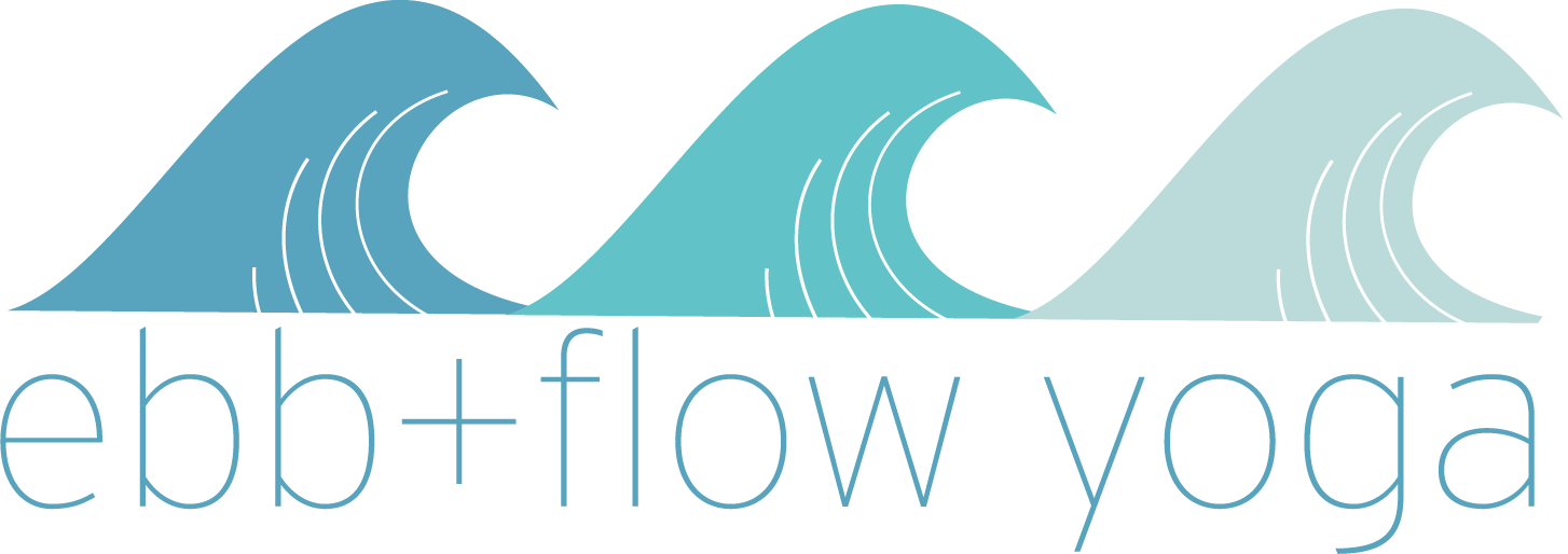 ebb+flow yoga