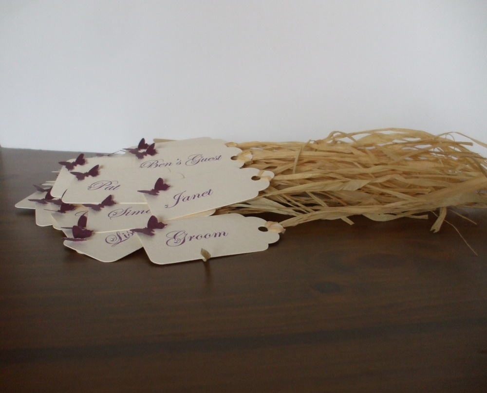 Copy of Rustic Elegance Table Names.jpg