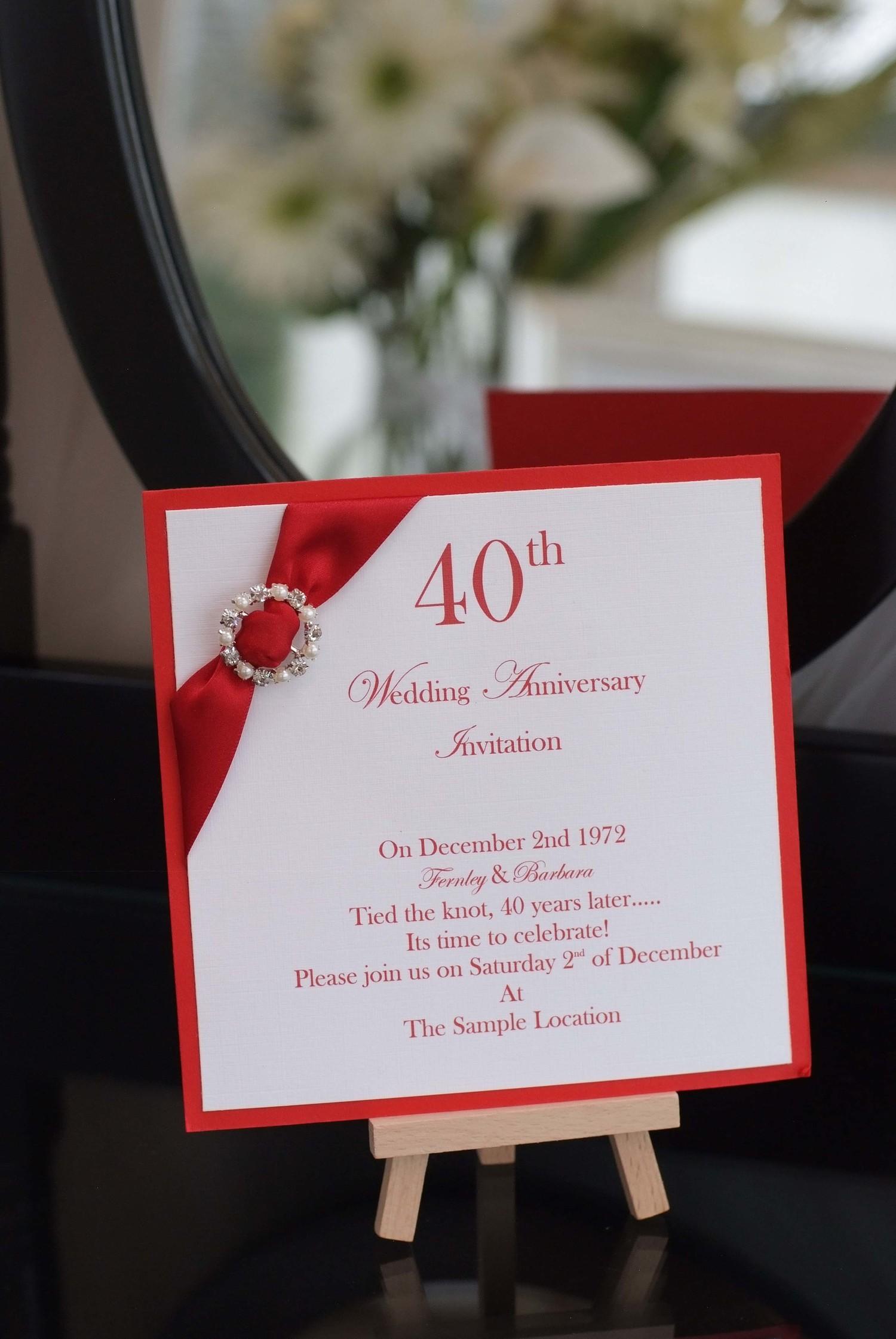 Photo Gallery — Wedding Invitations and Wedding Stationery ...