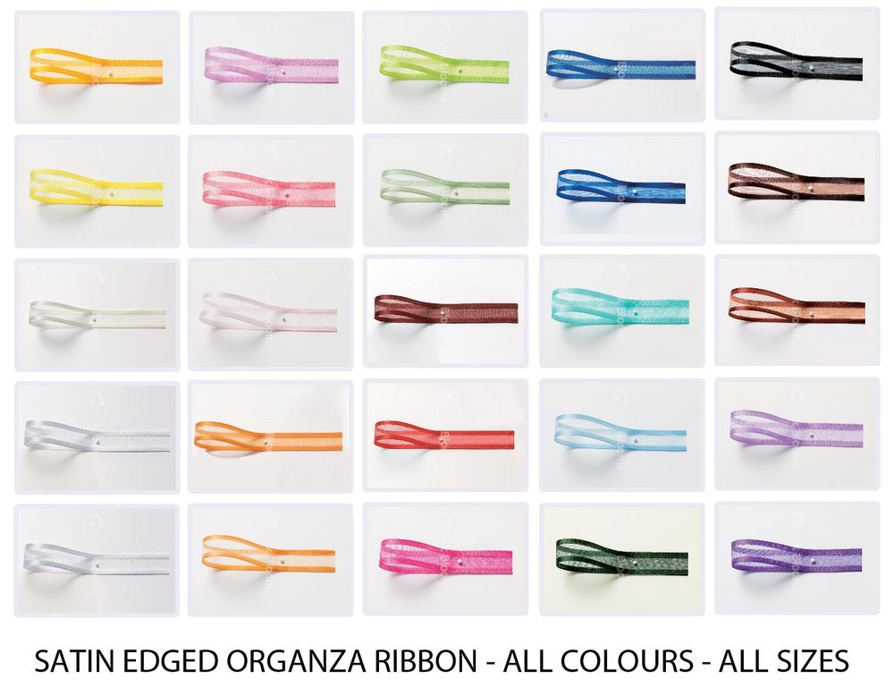 EBAY-GALLER-22111-RIBBON.jpg