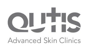 www.qutisclinics.co.uk