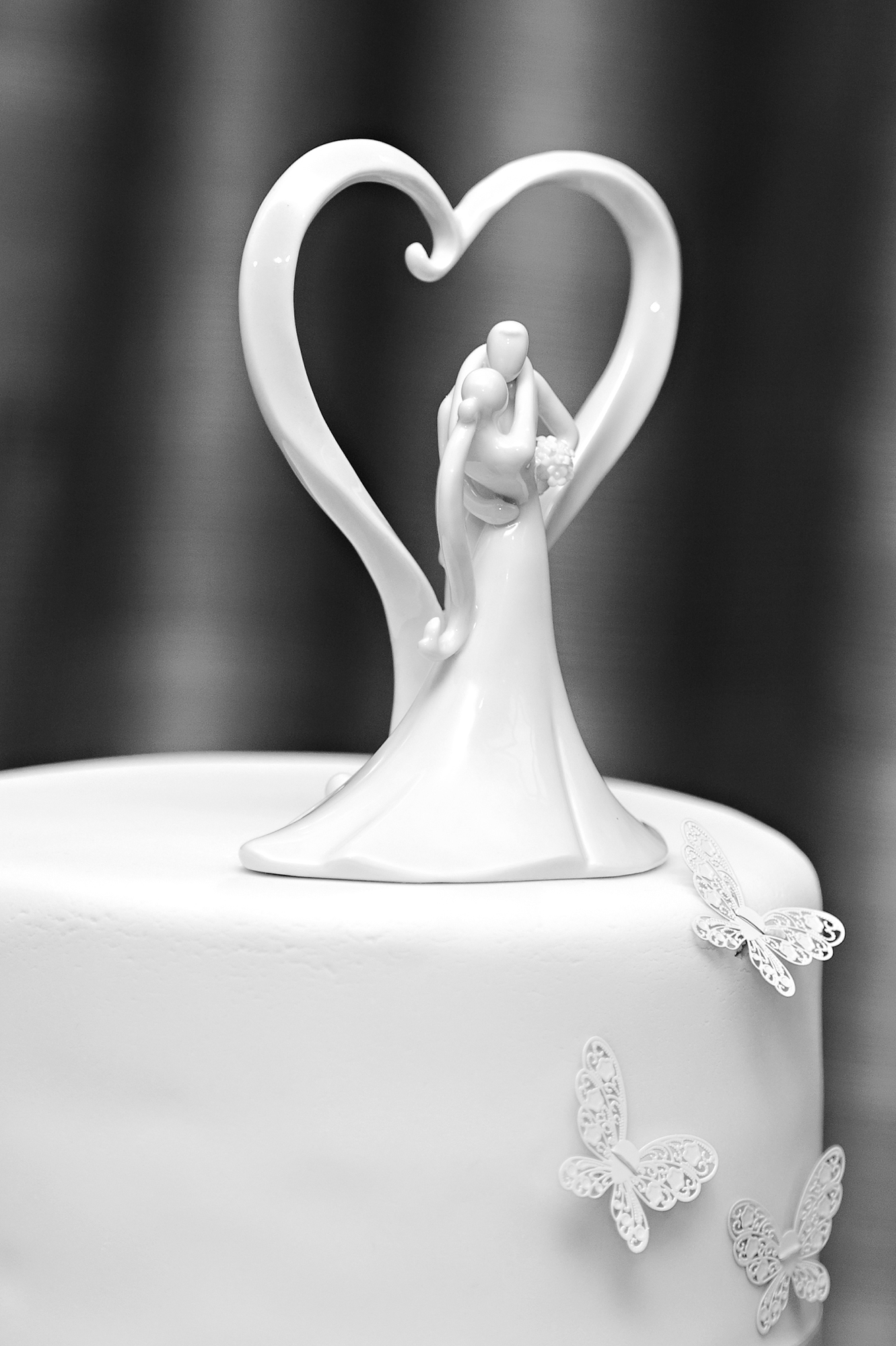 Terms and Conditions — Wedding Invitations and Wedding Stationery ...