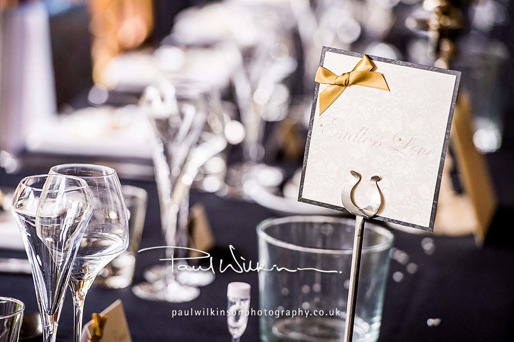 Luxury Pearla Table Name