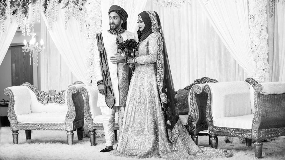 Suman Zaman Photography-3.jpg