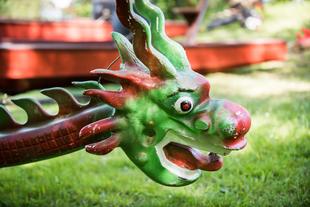 Dragon Boat-5.jpg