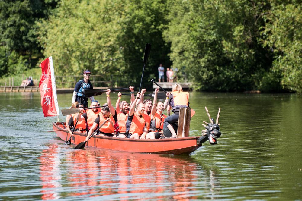 Dragon Boat-25.jpg