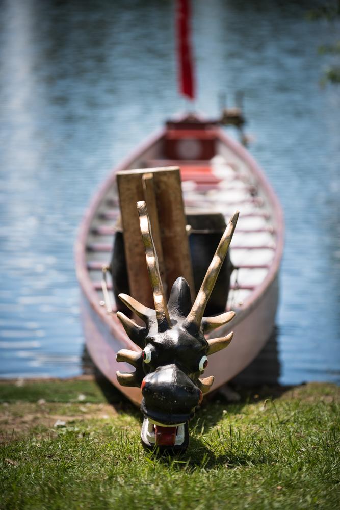 Dragon Boat-39.jpg