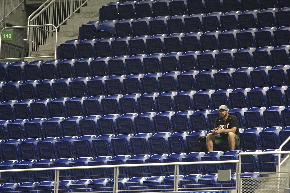 All Alone.JPG