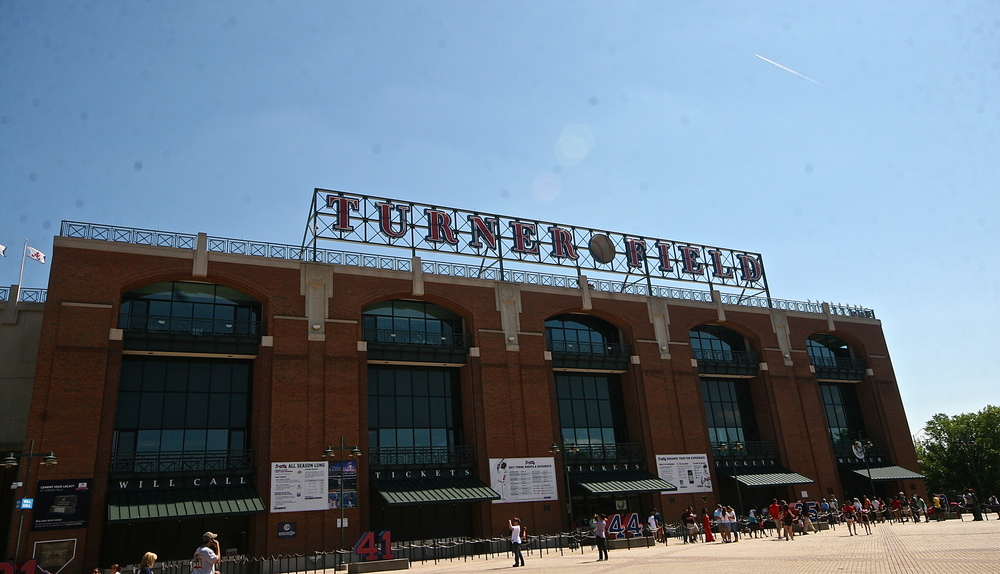 Turner Field exterior.JPG