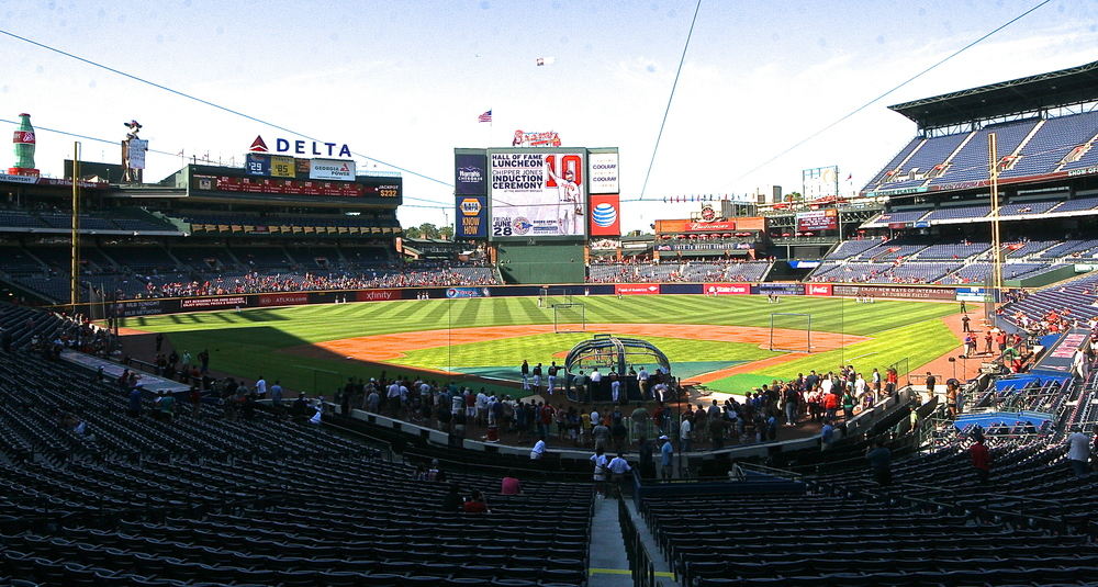 Inside Turner Field wide.JPG