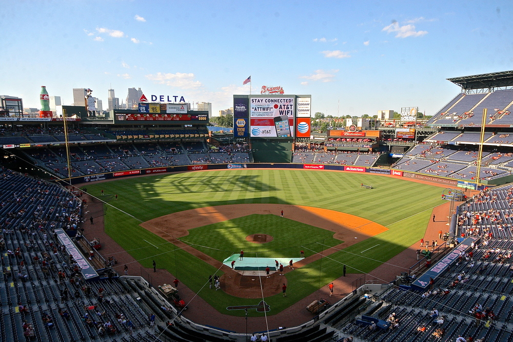 Turner Field Upper Deck.JPG