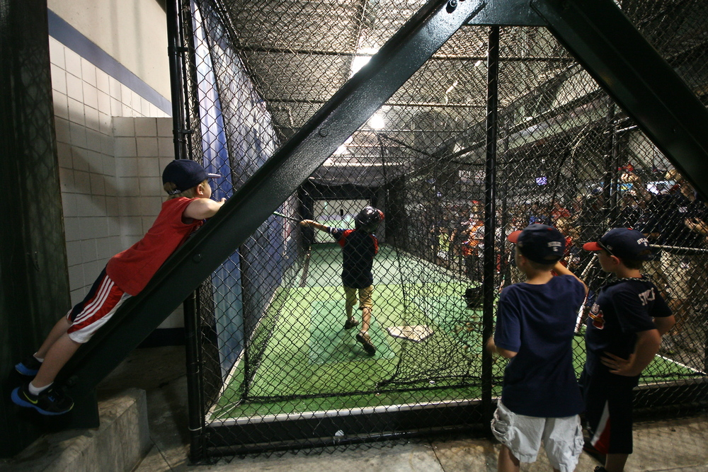 kids batting cage.JPG