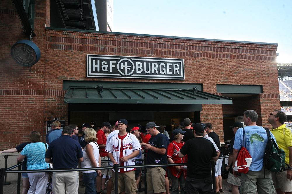 H&F burger.JPG