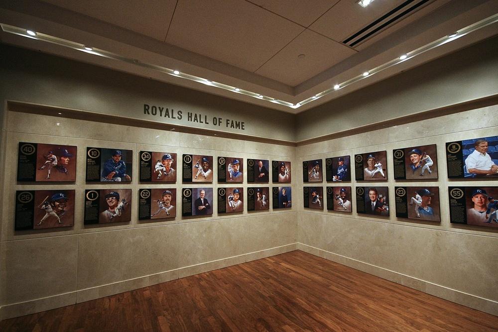 Royals plaques.jpg
