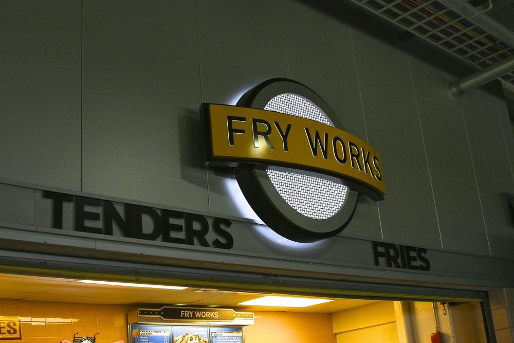 fry works.jpg