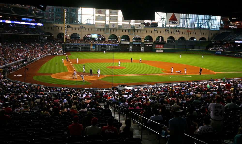 Minute Maid wide lower deck.JPG