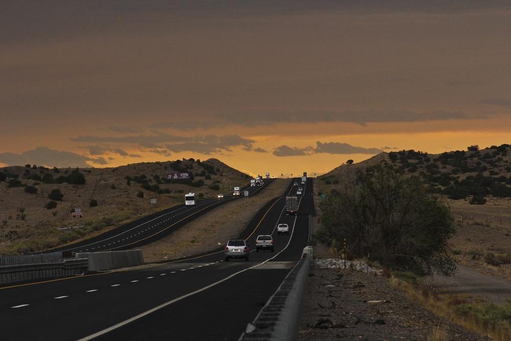 The Road 2.jpg