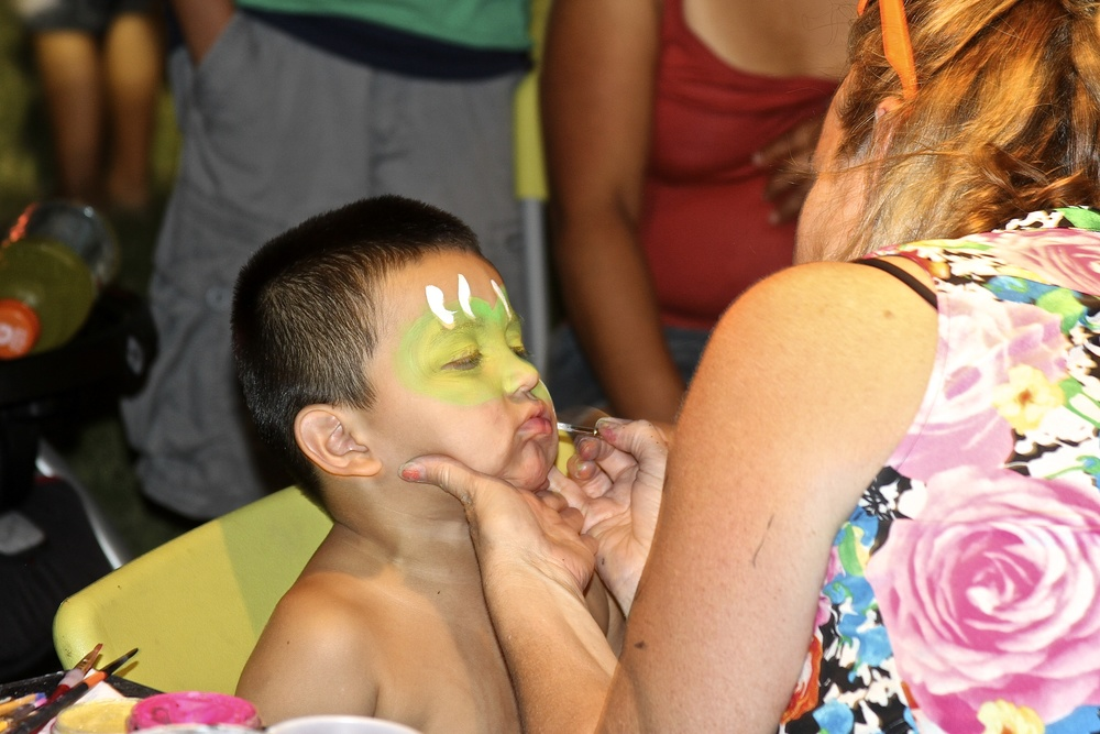 Face Painting at Indian School.jpg