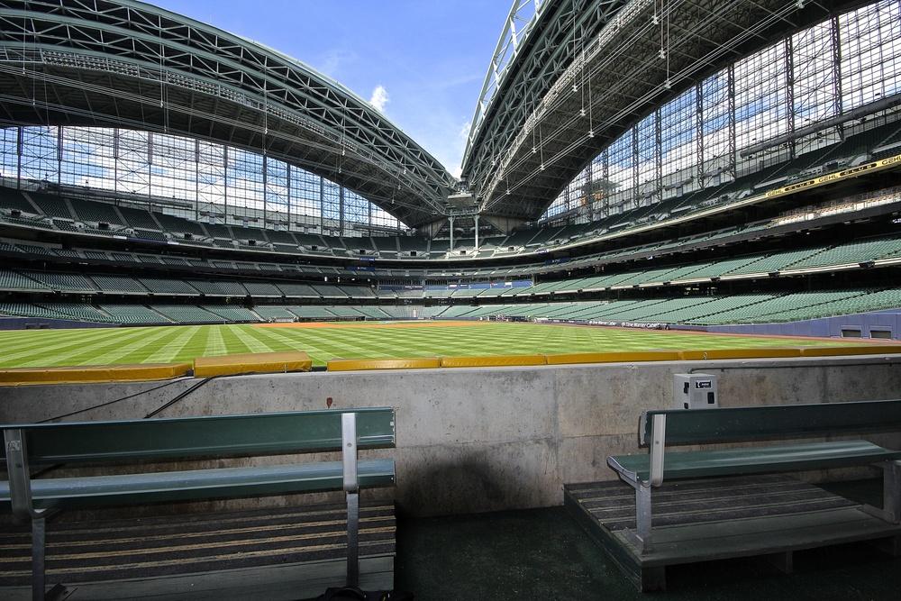 View from the bullpen.jpg
