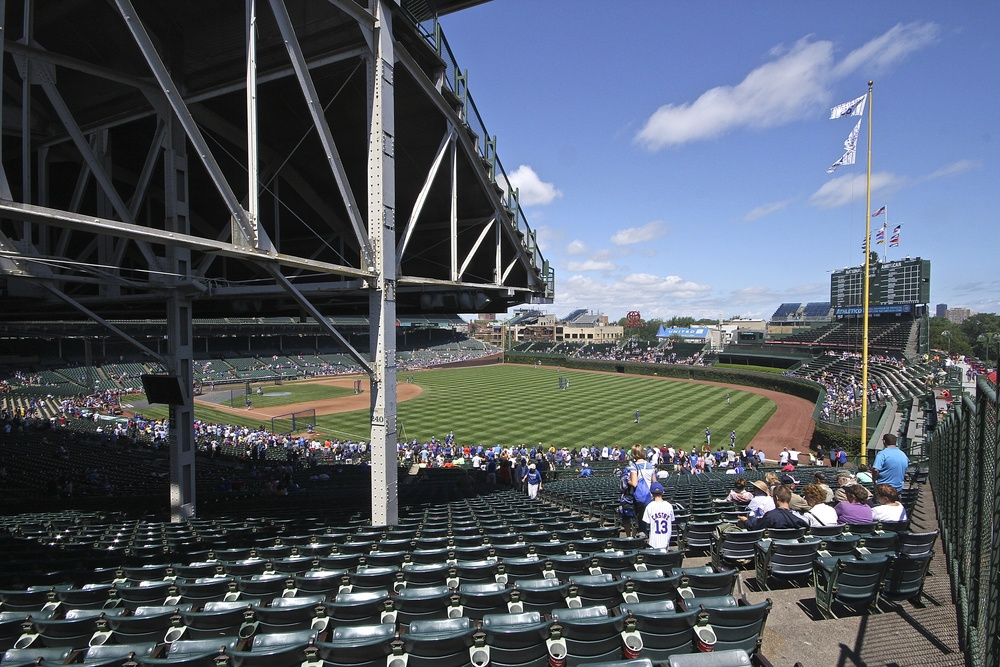 Wrigley view from right field.jpg