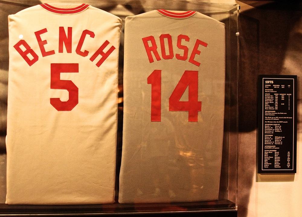 Bench:Rose.jpg