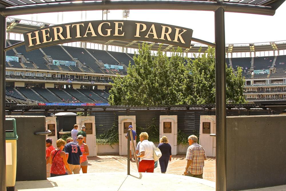 Heritage Park.jpg