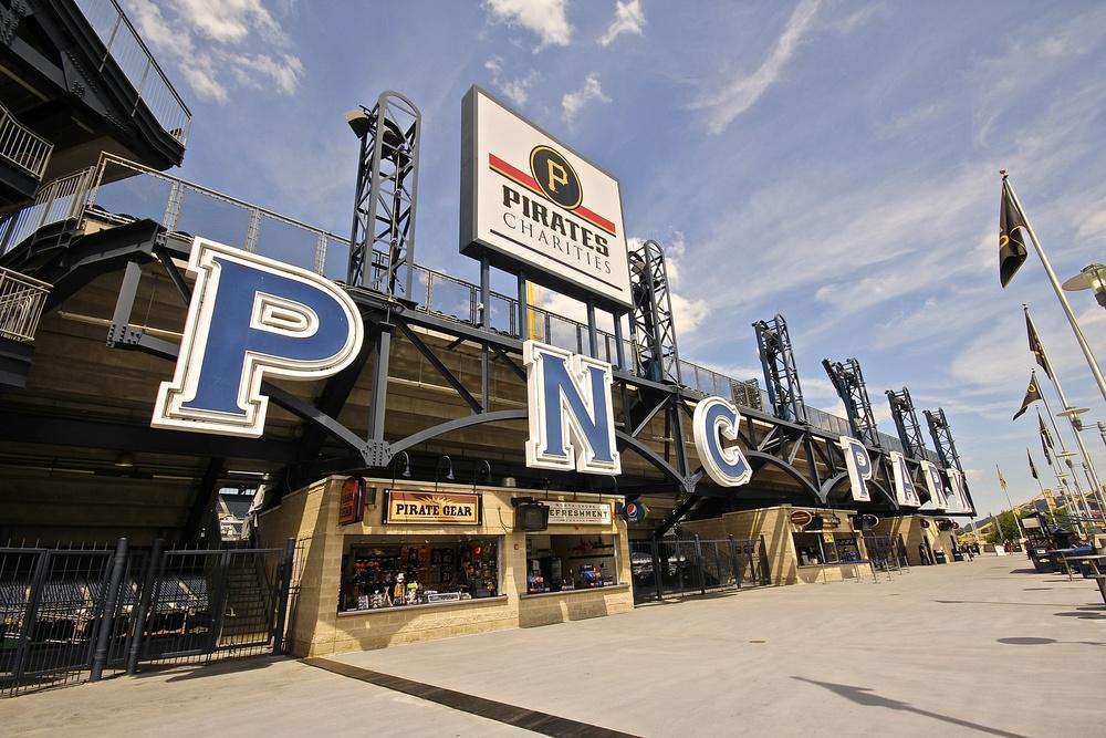 PNC Park.jpg