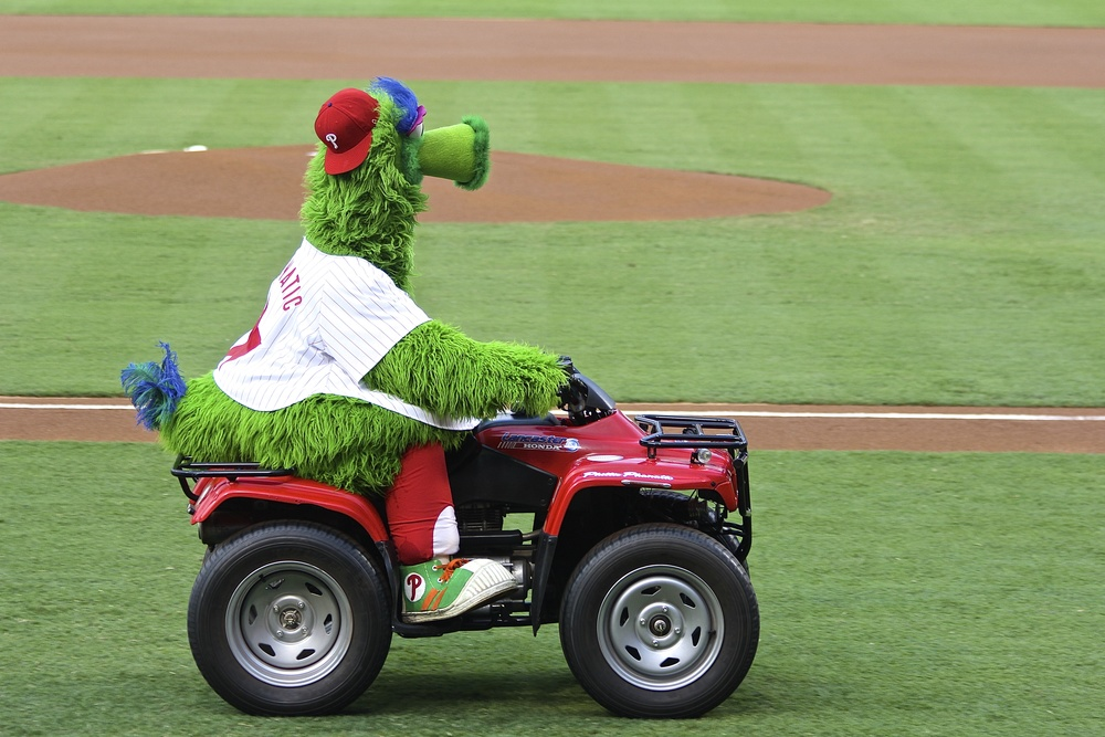Phanatic four wheeler.jpg