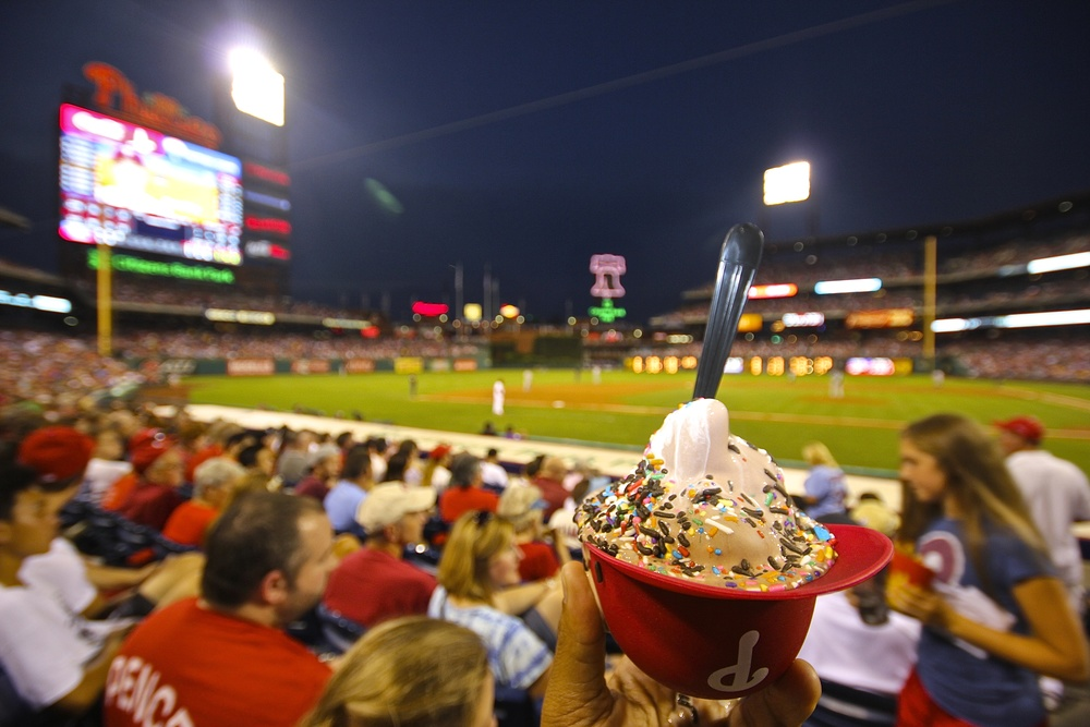 ice cream helmet.jpg