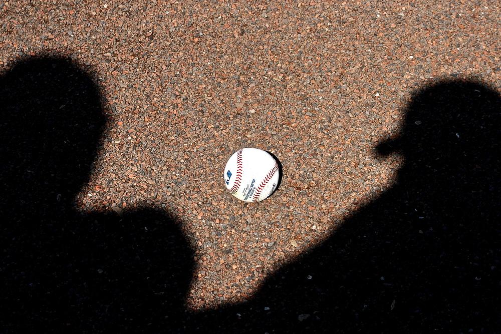 ball shadow.JPG