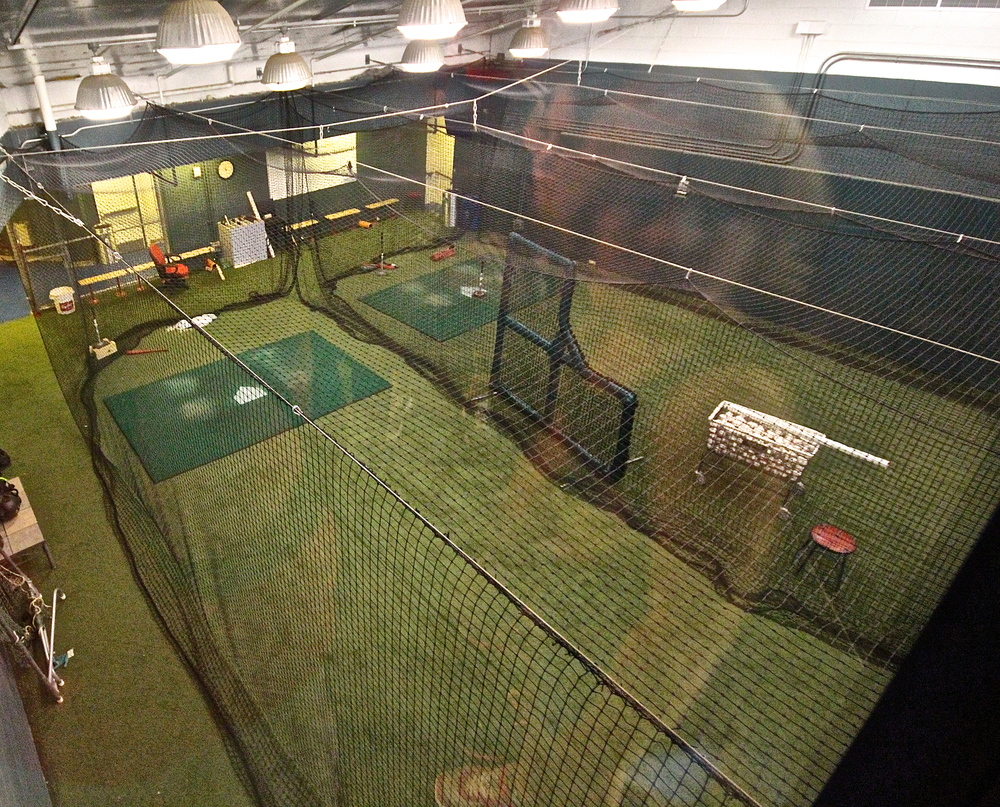 Batting cages.JPG