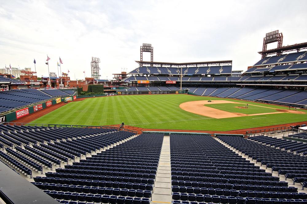 Empty Stadium.JPG
