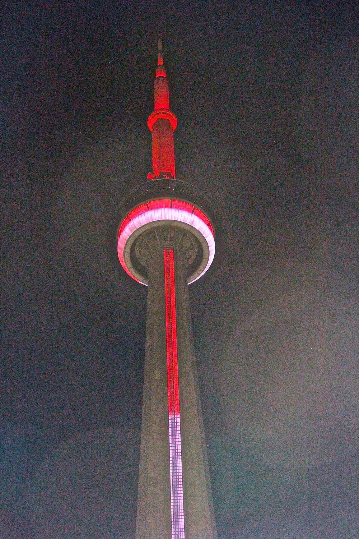 CN Tower lit up 3.JPG