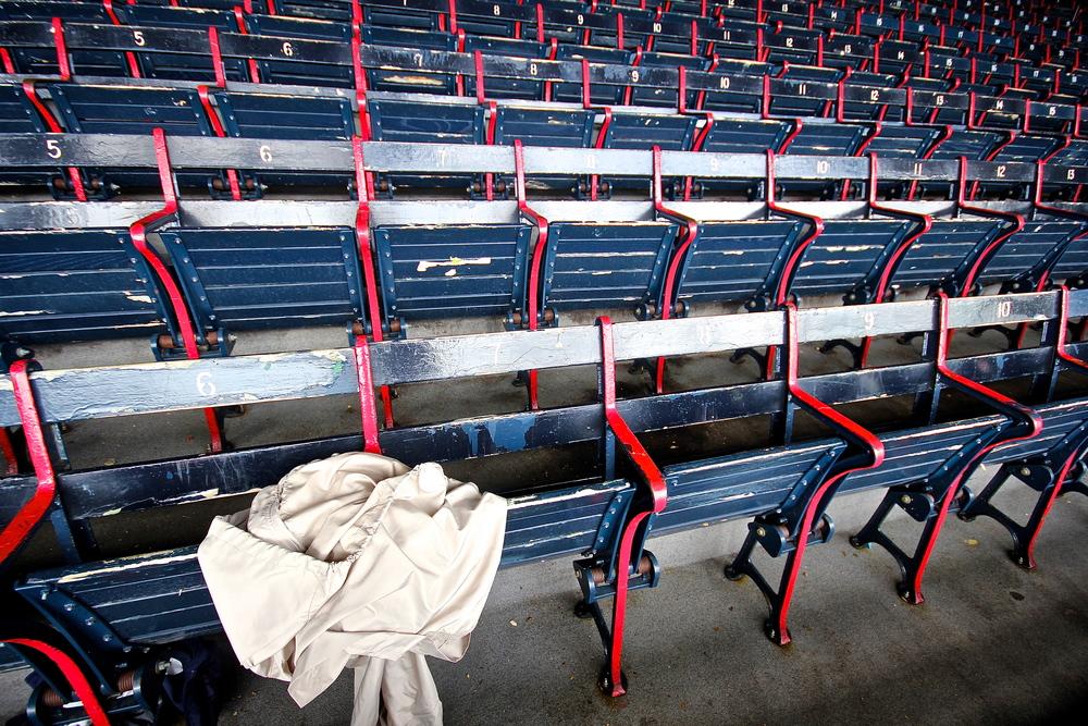 Old seats.JPG