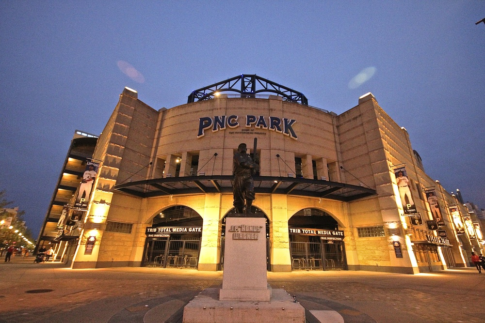 Good Night PNC