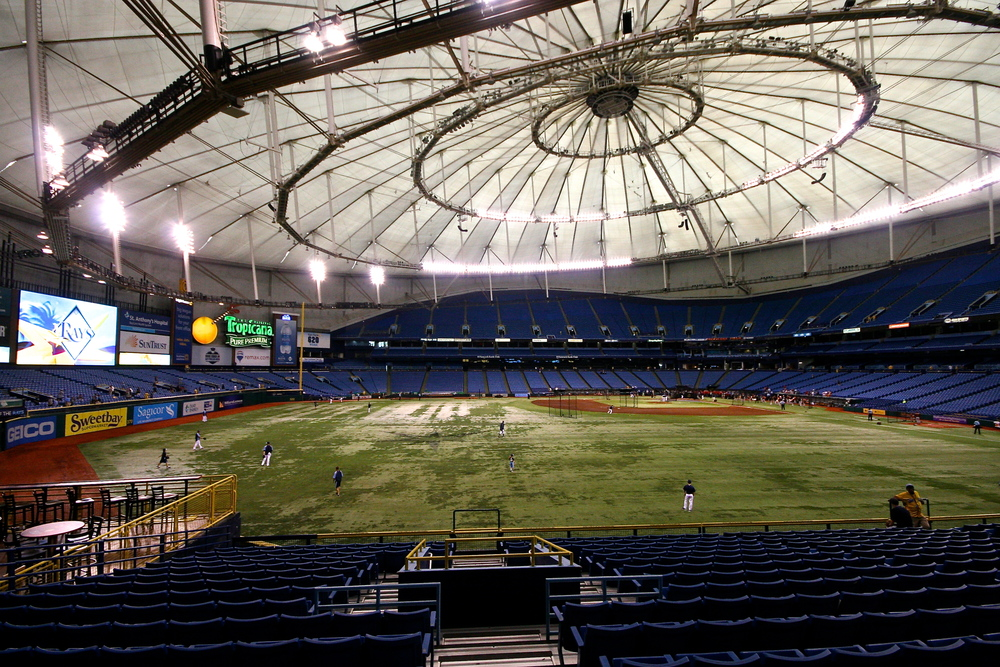 View from center field.JPG
