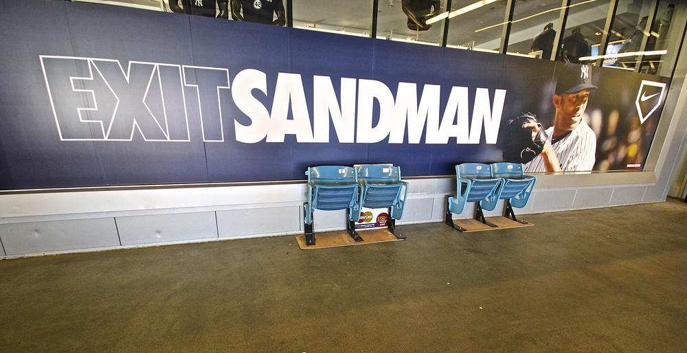 Exit Sandman.jpg
