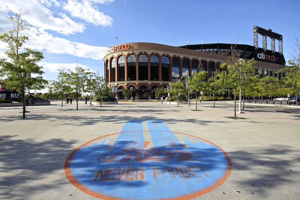 Citi Field Never Forget 911 with stadium.jpg