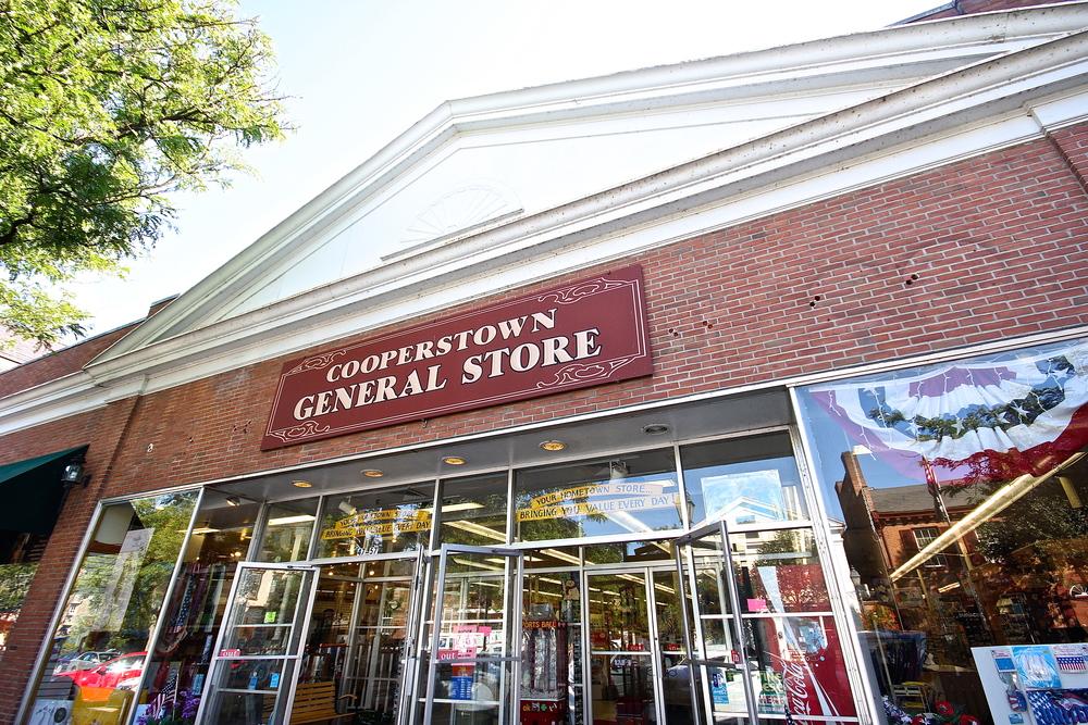 Cooperstown General Store.JPG