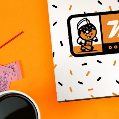 mrbills_logo_donuts_box_thumbnail2.jpg