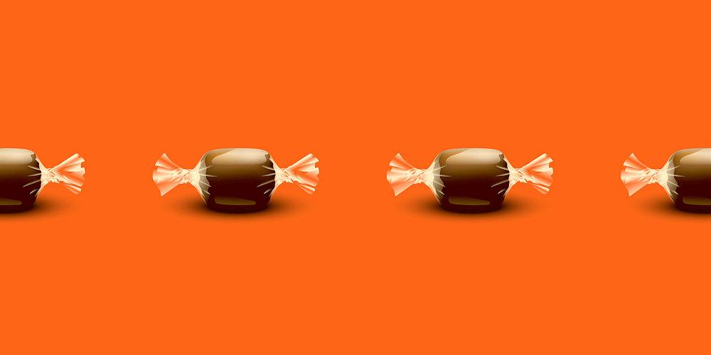 coover_caramels_render_wide_site.jpg