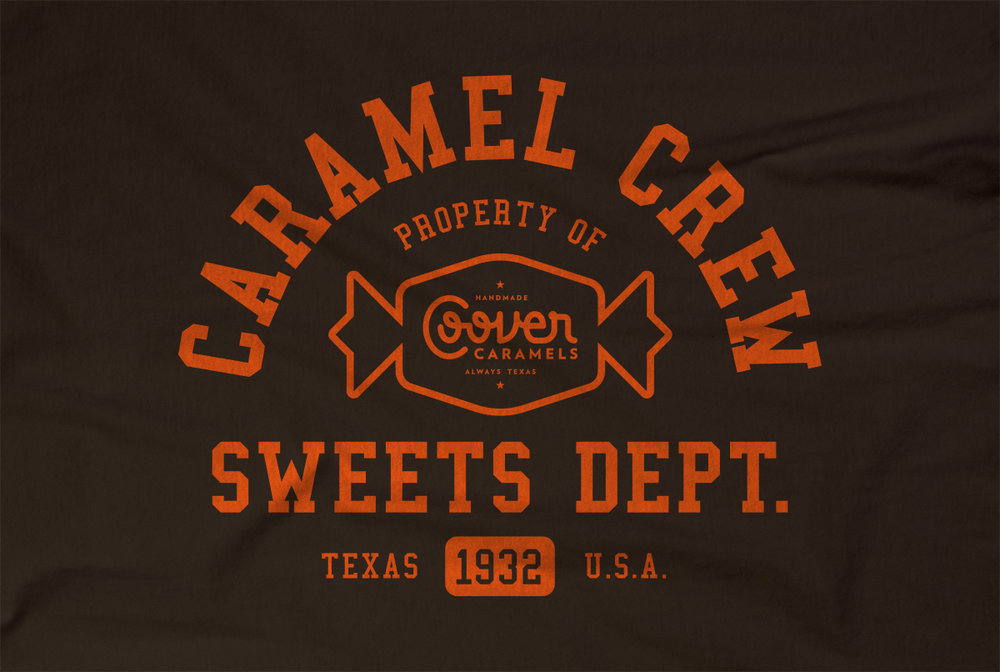 coover_caramels_crew_shirt_wide_site.jpg