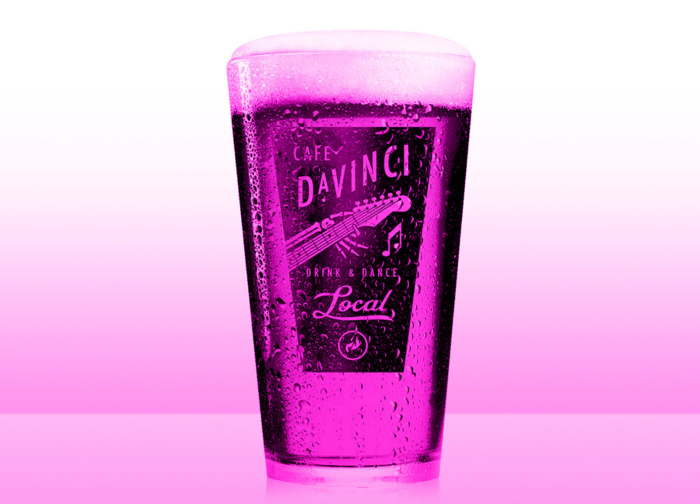 cafedavinci_pint_glass_pink.jpg