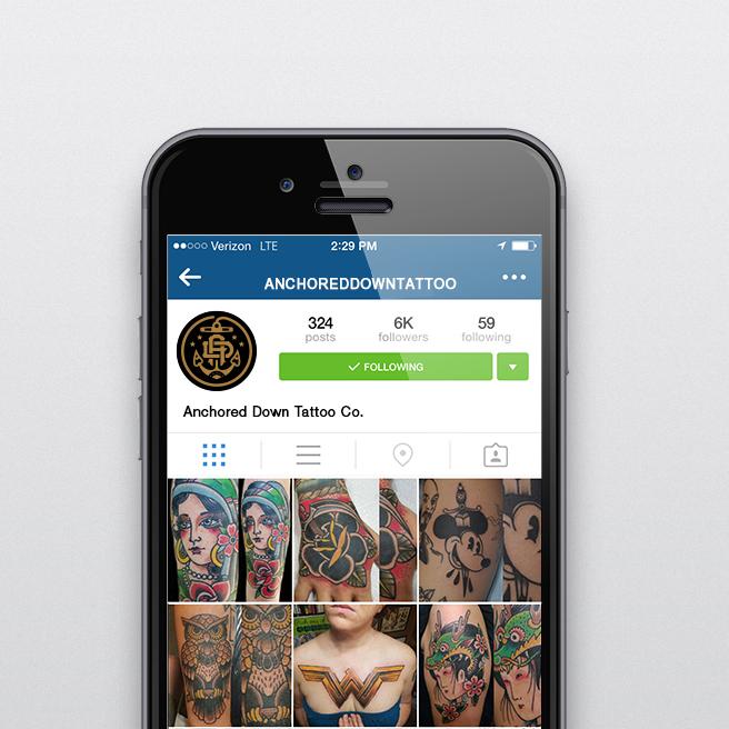 anchored_down_instagram_mock.jpg