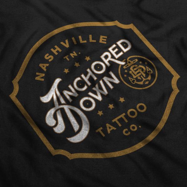 anchored_down_shirt_mock.jpg