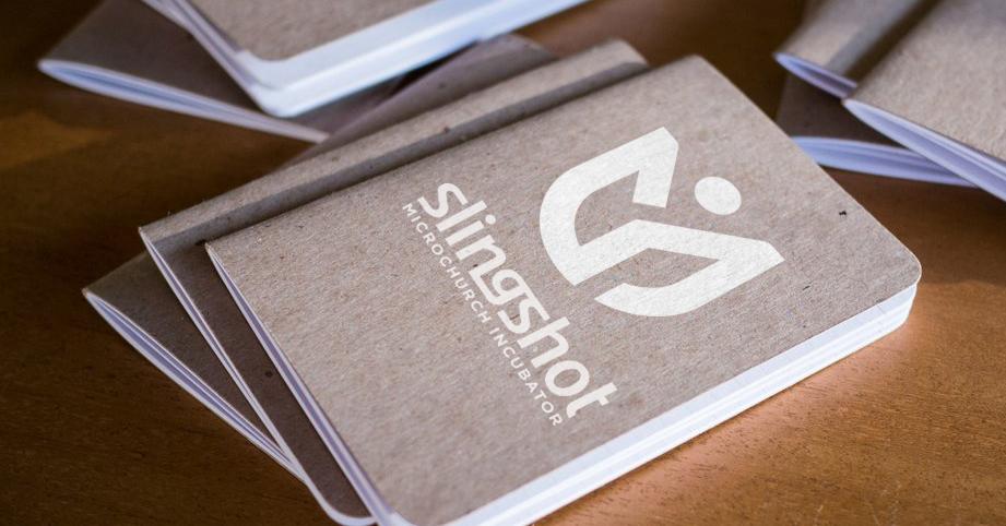 slingshot_memobook.jpg