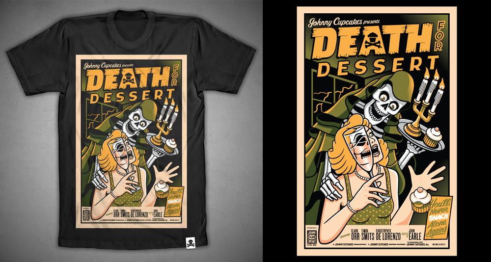 jc_deathfordessert_shirt.png
